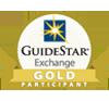 Guidestar Exchange - Gold Participant
